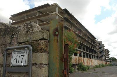 Residence Bravetta: è scontro politico tra Pdl e Pd