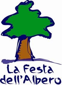 La XV edizione della Festa dell'Albero a Monteverde