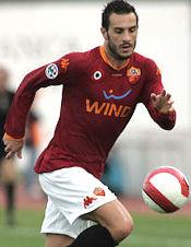 Derby capitolino: Roma 1 – Lazio 0