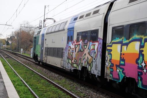 Ferrovie, colonnine SOS non funzionanti