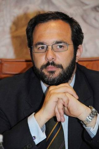 Una sfida per la legalità dall'Istituto Giorgio Ambrosoli