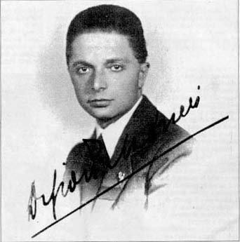 Giovanni Palatucci, il poliziotto beato
