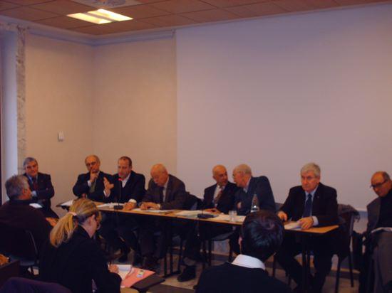 Sanità Roma e Lazio: i sindacati lanciano l'allarme