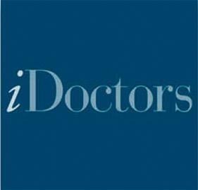 Prenotare visite mediche ed esami diagnostici