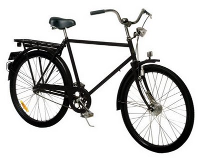 La Festa Nazionale della bicicletta