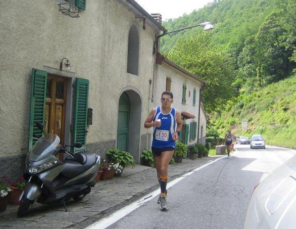 Pistoia-Abetone 2010: i cinquanta chilometri di una nuova sfida