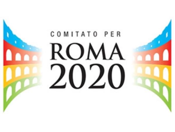 La scuola per Roma 2020