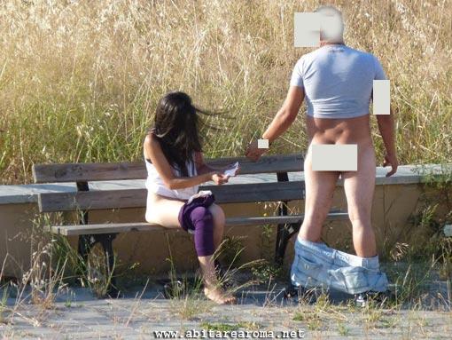 hard telefilm prostitute roma