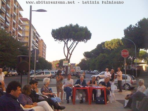 I tagli alla metro C rischiano di avere pesanti ripercussioni su Roma e Sesto municipio