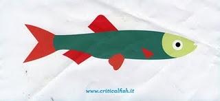 Critical Fish