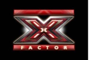 X Factor, i provini approdano nella Capitale