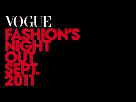 La Notte della Moda