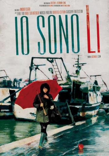 Assegnato a Venezia il premio Fedic alla Mostra Internazionale d'arte Cinematografica
