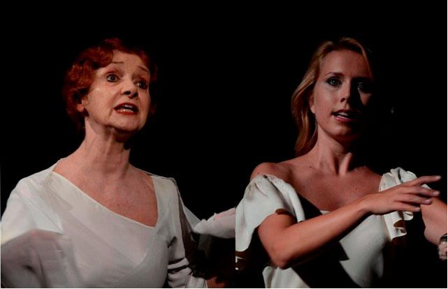 La stagione 2011-2012 del Teatro Nino Manfredi