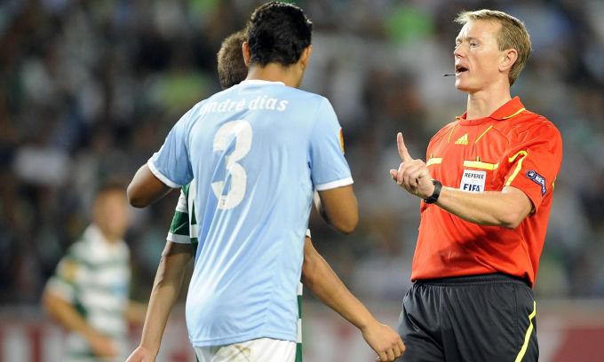 La Lazio d'Europa League spera ancora