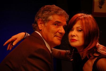 Teatro Italia. Stagione 2011-2012