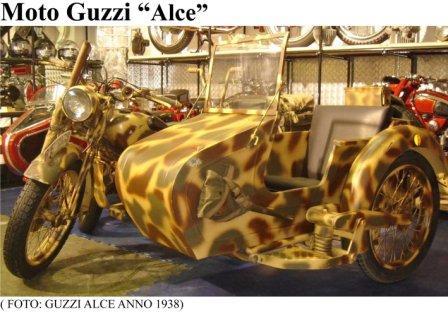 Antiquari nella Roma rinascimentale VI edizione 2011