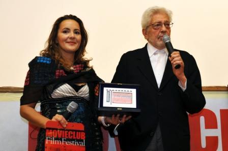 Palestrina, concluso con successo il Festival del cortometraggio