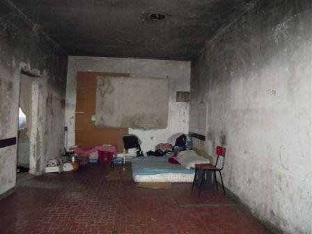 Occupazioni abusive in via Salaria 555 – Via Pietro Mascagni – Villa Ada