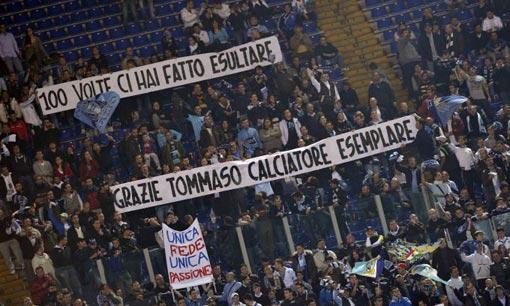 Prima vittoria in Europa League per la Lazio