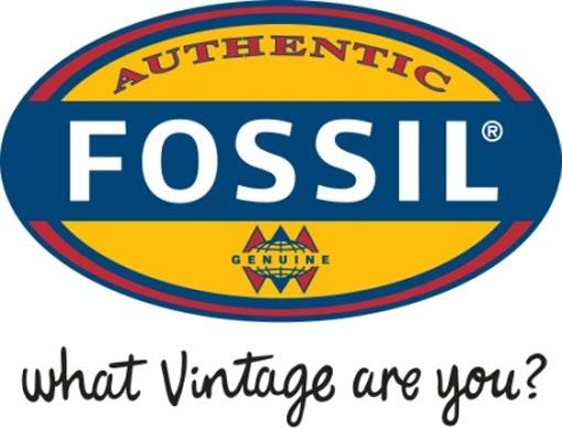 Fossil, apre un nuovo monomarca a Roma