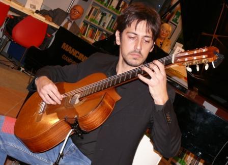 Concerti alla biblioteca Nardi con i maestri della 'Anton Rubinstein'