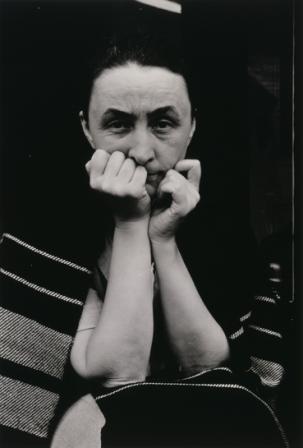Tre conferenze su Georgia O'Keeffe in occasione della mostra a Palazzo Cipolla