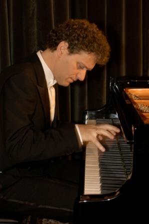 Beethoven nell'aula magna della Sapienza il 26 novembre 2011