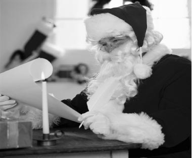 Il Natale del riciclo alla Biblioteca Gianni Rodari