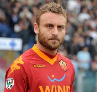 Udinese-Roma 2-0: i giallorossi affondano nel secondo tempo