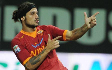 Bologna-Roma 0-2: lezione di gioco dei giallorossi al Dall'Ara