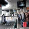 Aeroporto Fiumicino Leonardo da Vinci