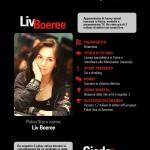 Un gioco da ragazze PokerStars.it Vanessa Russo - Liv Boeree - Giada Fang