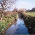 fiume-almone-caffarella
