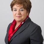 Maria Gemma Azuni