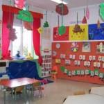 scuolanfanzia