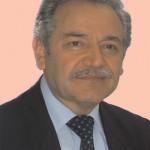 AlfonsoTesoro