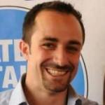 Maurizio Politi