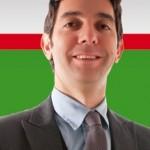 Giuseppe Gerace