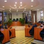 Consiglio XII municipio