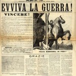 EvvivaLaGuerra