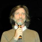 Gianluca Peciola