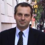 Giovanni Quarzo