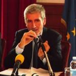 Guido Improta