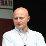 Ignazio Cozzoli Poli