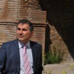Antonio Pietrosanti