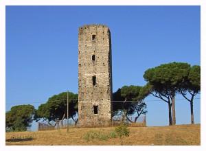 torre_centocelle