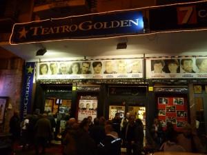 TeatroGolden002