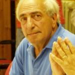 Alfredo Fabbroni