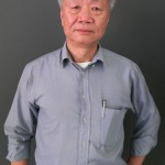 Francisco Liu